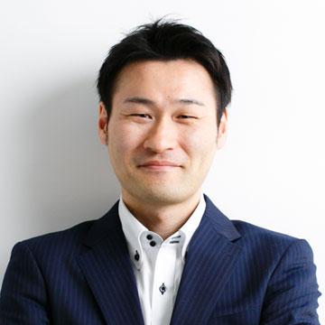 松岡 貴司