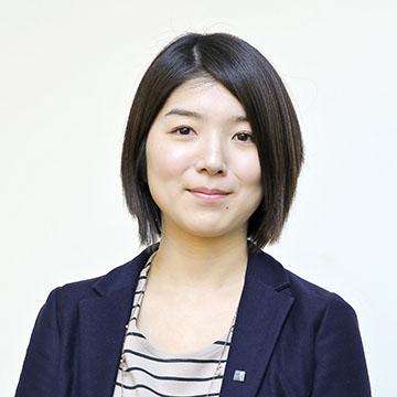 太田 亜梨紗